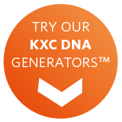 button_kxc-dna-generators