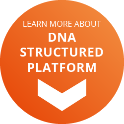 DNAStructured