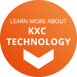 KXCTech